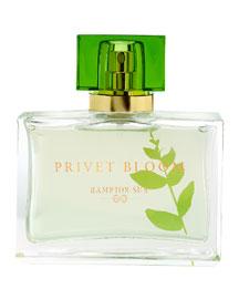 Privet Bloom Eau de Parfum, 1.7oz