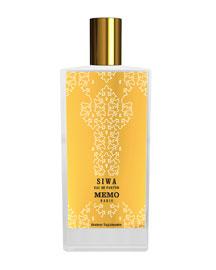 Siwa Eau de Parfum Spray, 75 mL