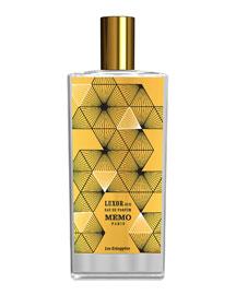 Luxor Oud Eau de Parfum Spray, 75 mL