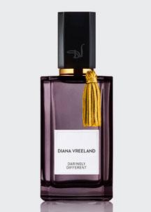Daringly Different Eau de Parfum, 100 mL