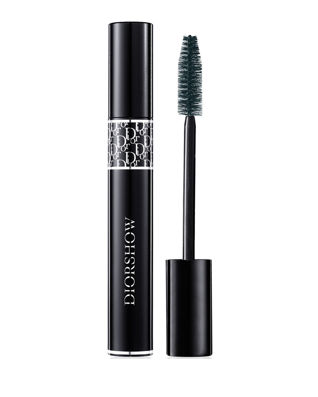 Dior Beauty Diorshow Mascara, Black