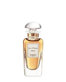 Jour d'Herm�s Pure Perfume, 0.5 oz.
