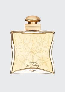 24 FAUBOURG Eau de Parfum Spray, 1.6 oz.