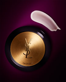 Or Rouge Cr??me Fine, 50 mL