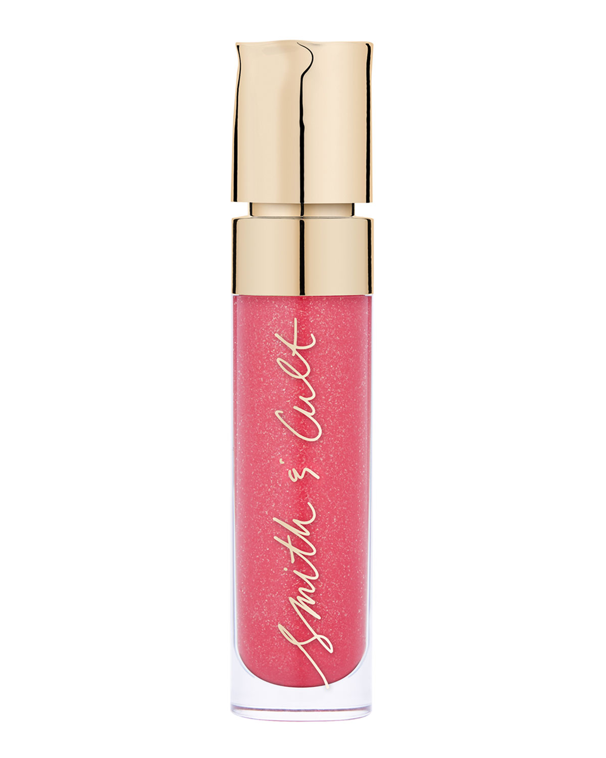 Smith & Cult Hi-Speed Sonnet Lip Lacquer, 5 mL