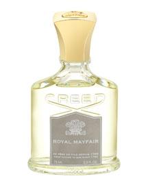 Royal Mayfair Eau de Parfum, 75 mL