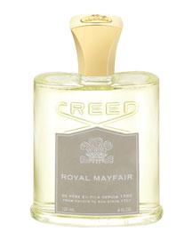 Royal Mayfair Eau de Parfum, 120 mL