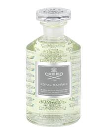 Royal Mayfair Eau de Parfum, 250 mL
