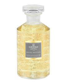 Royal Mayfair Eau de Parfum, 500 mL