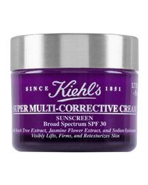 Super Multi-Corrective Cream SPF 30, 50 mL