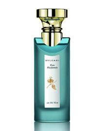 Eau Parfum�e Au Th� Bleu Eau de Cologne Spray, 1.33 oz