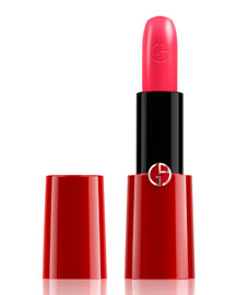 Rouge Ecstasy Color & Care Lipstick, Pinks
