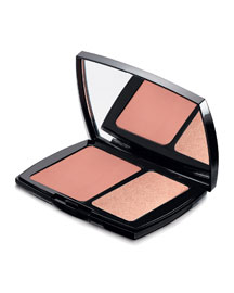 Limited Edition Blush Subtil Duo