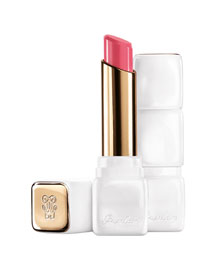 KissKiss Roselip Tinted Lip Balm