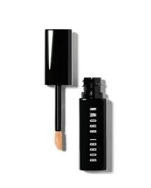 Intensive Skin Serum Concealer, 7 mL