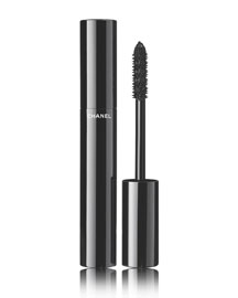 LE VOLUME DE CHANEL - COLLECTION LES AUTOMNALES Mascara