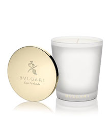 Eau Parfum�e Au Th� Blanc Prestigious Ceramic Candle, 325g