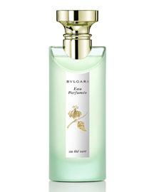 Eau Parfum�e Au Th� Vert Eau de Cologne Spray, 2.5 oz.