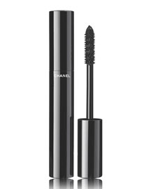 LE VOLUME DE CHANEL - BLUE RHYTHM DE CHANEL COLLECTION Mascara