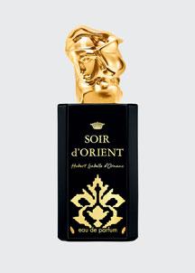 Soir d'Orient Eau de Parfum, 3.3 oz.