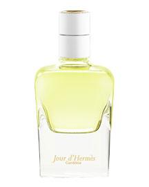 Jour d'Herm�s Gard�nia Eau de Parfum, 1.6 oz.