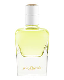 Jour d'Herm�s Gard�nia Eau de Parfum, 13.3 oz.
