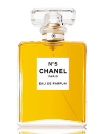 N�5 Eau de Parfum Spray 1.2 oz.