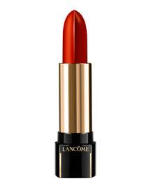 L'Absolu Rouge D�finition Lipstick