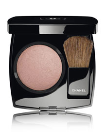 JOUES CONTRASTE LUMI??RE - COLLECTION VAMP ATTITUDE Highlighting Blush - Limited Edition