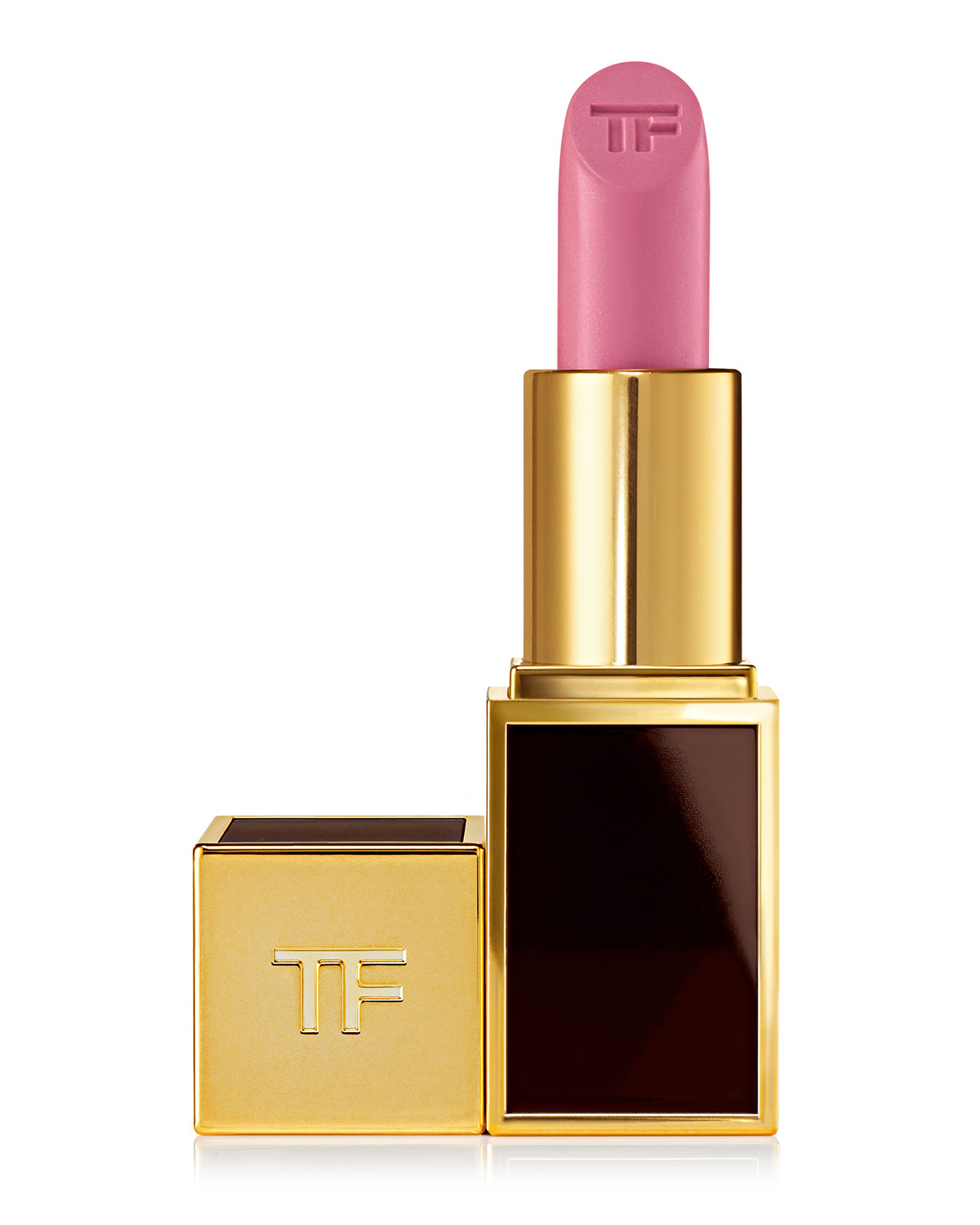 TOM FORD Beauty Lips and Boys Lip Color, Daniel