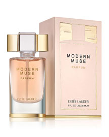 Limited Edition Modern Muse Eau de Parfum Spray, 1.0 oz.
