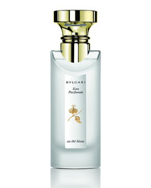 Eau Parfum�e Au Th� Blanc Eau de Cologne Spray, 1.33 oz