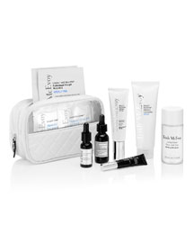 Limited Edition The Power of Skincare?? Collection ($505 Value)