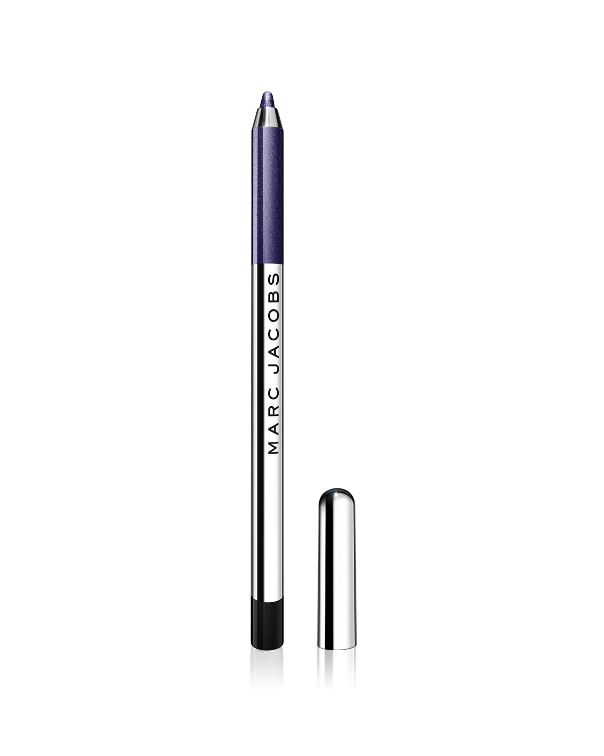 Marc Jacobs Beauty Highliner Gel Eye Crayon, 54 Brown(Out)