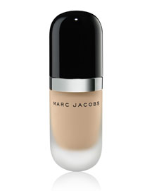 Re(Marc)able Full Cover Foundation Concentrate, 0.75 oz.