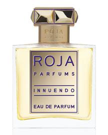 Innuendo Eau de Parfum Pour Femme, 50 mL