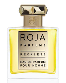 Reckless Eau de Parfum Pour Homme, 50 mL