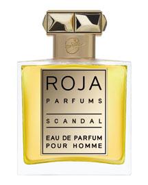 Scandal Eau de Parfum Pour Homme, 50 mL