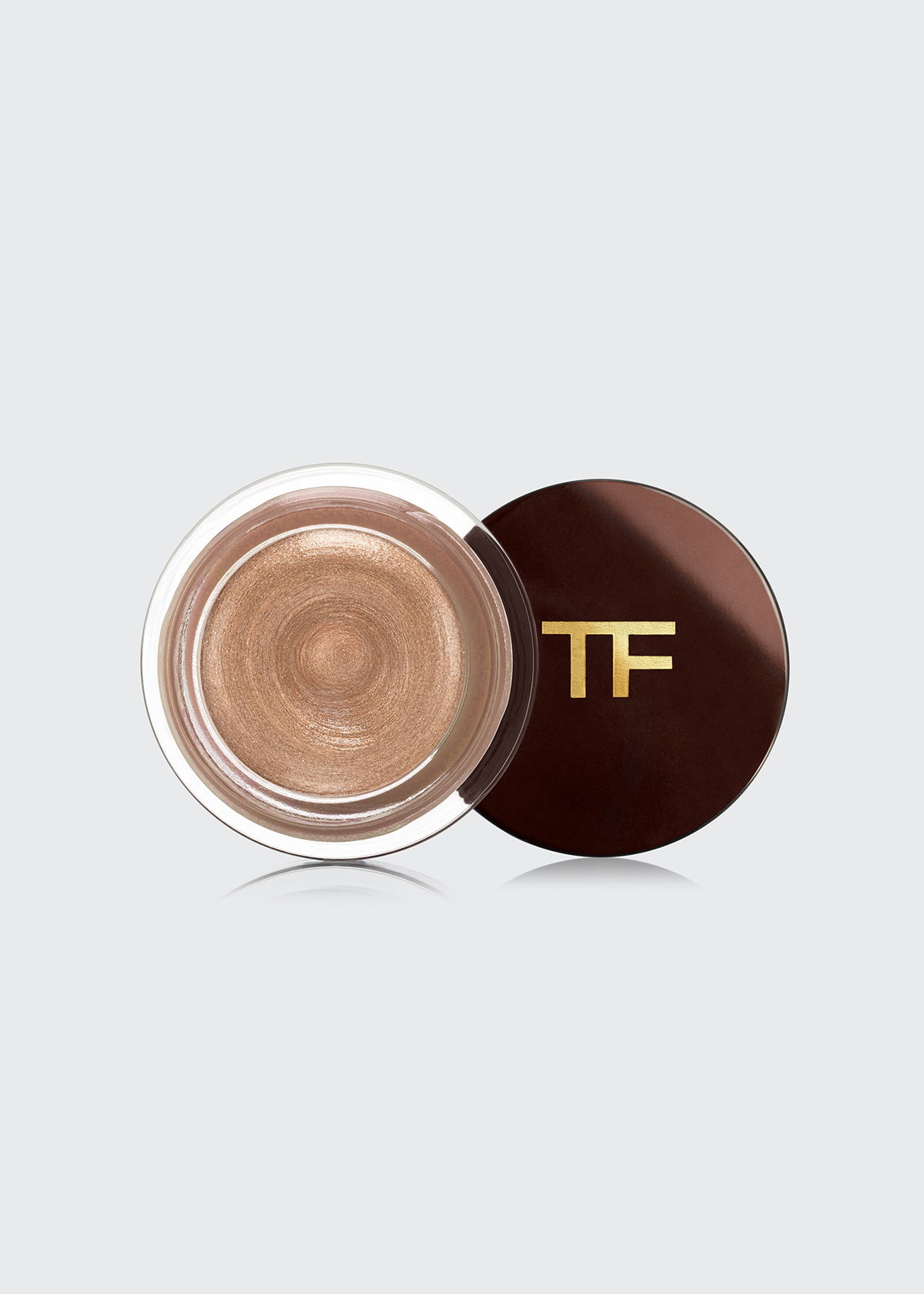TOM FORD Beauty Cream Color For Eye, Midnight Violet