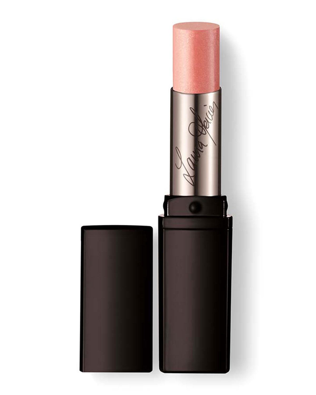 Laura Mercier Limited Edition Lip Parfait Creamy Colourbalm - Paris After the Rain Collection, Rive Droite