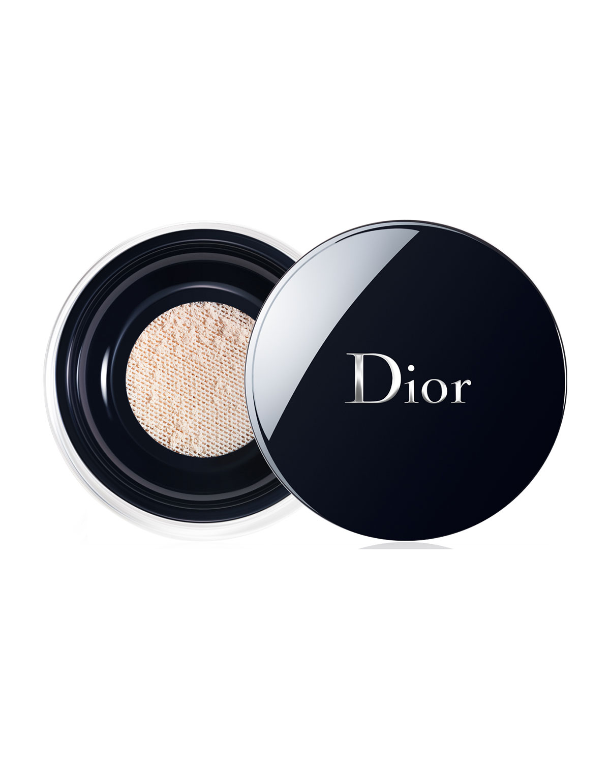 Dior Beauty Diorskin Forever & Ever Control Loose Powder