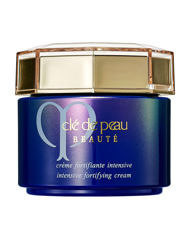 Cle de Peau Beaute Intensive Fortifying Cream, 1.7 oz.