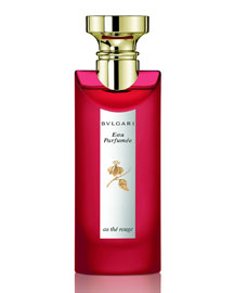 Eau Parfum�e au th� rouge Eau de Cologne Spray, 2.5 oz.
