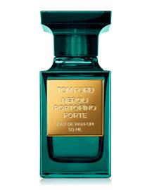 Neroli Portofino Forte Eau de Parfum, 1.7 oz.
