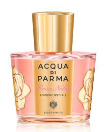 Rosa Nobile Eau de Parfum Special Edition, 100 mL