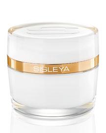 Sisle�a L'Integral Anti-Age Extra-Rich Cream, 1.6 oz.