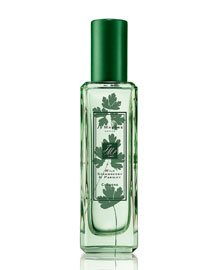 Wild Strawberry & Parsley Cologne, 1.0 oz.