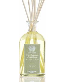 Fig Leaf Home Ambiance Perfume, 250 mL