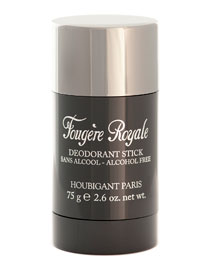Foug�re Royale Deodorant Stick