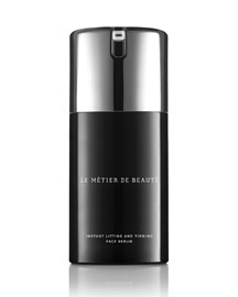 Instant Lifting and Firming Face Serum, 1.7 oz.